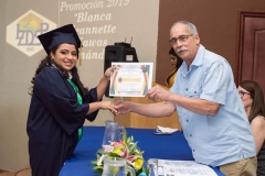 Graduación-2019-Instituto-Zoila-124