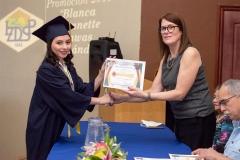 Graduación-2019-Instituto-Zoila-127