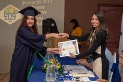 Graduación-2019-Instituto-Zoila-128