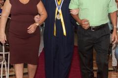 Graduación-2019-Instituto-Zoila-129