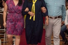 Graduación-2019-Instituto-Zoila-13