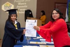Graduación-2019-Instituto-Zoila-130