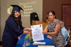 Graduación-2019-Instituto-Zoila-131