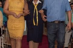 Graduación-2019-Instituto-Zoila-133