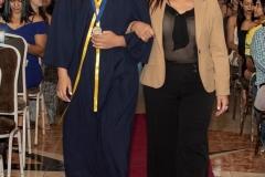 Graduación-2019-Instituto-Zoila-134
