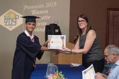 Graduación-2019-Instituto-Zoila-135