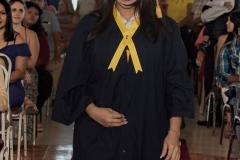 Graduación-2019-Instituto-Zoila-136