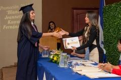 Graduación-2019-Instituto-Zoila-138