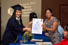 Graduación-2019-Instituto-Zoila-139