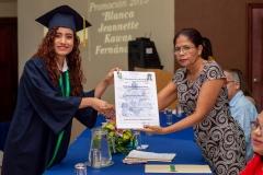 Graduación-2019-Instituto-Zoila-14