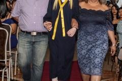 Graduación-2019-Instituto-Zoila-140