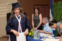 Graduación-2019-Instituto-Zoila-141