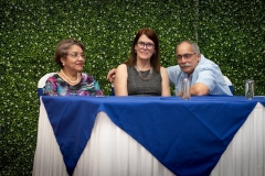 Graduación-2019-Instituto-Zoila-15