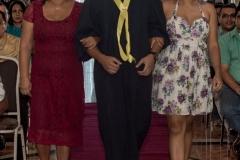 Graduación-2019-Instituto-Zoila-18