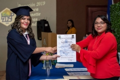 Graduación-2019-Instituto-Zoila-19