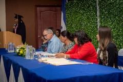 Graduación-2019-Instituto-Zoila-2