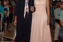 Graduación-2019-Instituto-Zoila-20