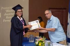 Graduación-2019-Instituto-Zoila-3