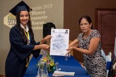 Graduación-2019-Instituto-Zoila-4
