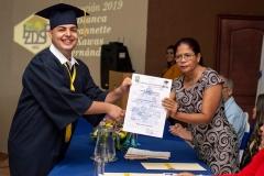 Graduación-2019-Instituto-Zoila-6