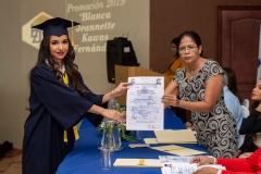Graduación-2019-Instituto-Zoila-8