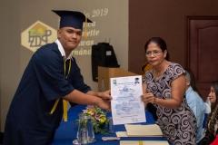 Graduación-2019-Instituto-Zoila-9