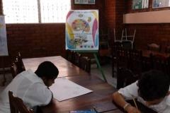 Concurso de Dibujo Honduras Te Necesita_ Instituto Zoila (1)