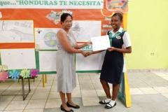 Concurso de Dibujo Honduras Te Necesita_ Instituto Zoila (11)