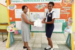 Concurso de Dibujo Honduras Te Necesita_ Instituto Zoila (13)