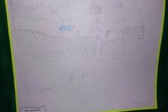 Concurso de Dibujo Honduras Te Necesita_ Instituto Zoila (15)