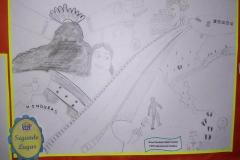 Concurso de Dibujo Honduras Te Necesita_ Instituto Zoila (16)