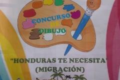 Concurso de Dibujo Honduras Te Necesita_ Instituto Zoila (17)