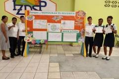 Concurso de Dibujo Honduras Te Necesita_ Instituto Zoila (18)
