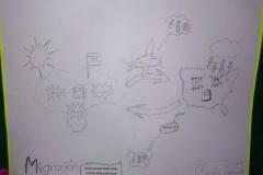 Concurso de Dibujo Honduras Te Necesita_ Instituto Zoila (3)
