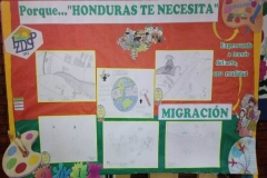 Concurso de Dibujo Honduras Te Necesita_ Instituto Zoila (4)