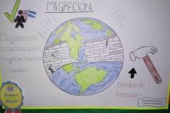 Concurso de Dibujo Honduras Te Necesita_ Instituto Zoila (5)