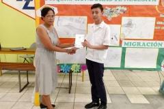 Concurso de Dibujo Honduras Te Necesita_ Instituto Zoila (6)