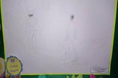 Concurso de Dibujo Honduras Te Necesita_ Instituto Zoila (7)