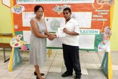 Concurso de Dibujo Honduras Te Necesita_ Instituto Zoila (8)