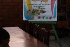 Concurso de Dibujo Honduras Te Necesita_ Instituto Zoila (9)
