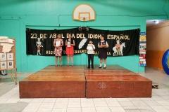 Dia-Idioma-español-2019-Instituto-Zoila-13