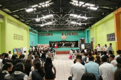 Dia-Idioma-español-2019-Instituto-Zoila-14