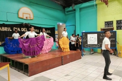 Dia-Idioma-español-2019-Instituto-Zoila-16
