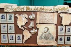 Dia-Idioma-español-2019-Instituto-Zoila-20
