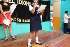 Dia-Idioma-español-2019-Instituto-Zoila-4