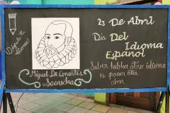 Dia-Idioma-español-2019-Instituto-Zoila-6