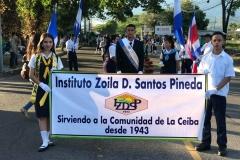 15-septiembre-2019_Instituto-Zoila-117