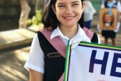 15-septiembre-2019_Instituto-Zoila-118