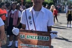 15-septiembre-2019_Instituto-Zoila-119