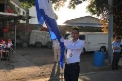 15-septiembre-2019_Instituto-Zoila-120